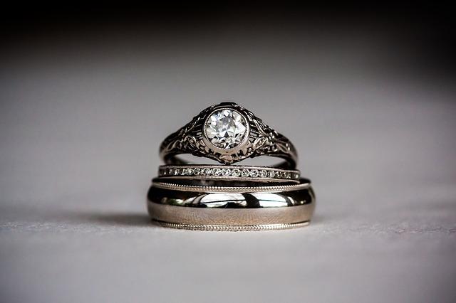 wedding-812967_640
